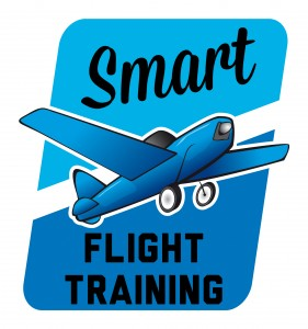 Smart Flight Training