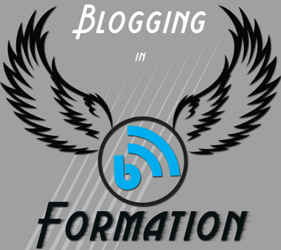 BlogFormation_Wings